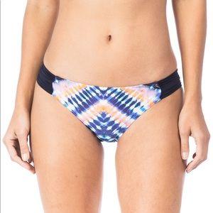 Bikini Bottoms Size 12 (a00)